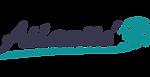 logo-alarme-atlantics.png
