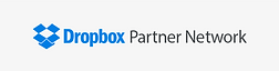 partner-network-logo1.png