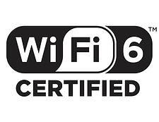 Wi-Fi_CERTIFIED_6™_high-res.jpg