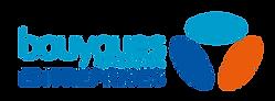 logo-bouygues-telecom-entreprises-1.png