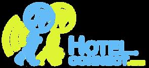 logo2traveler.png