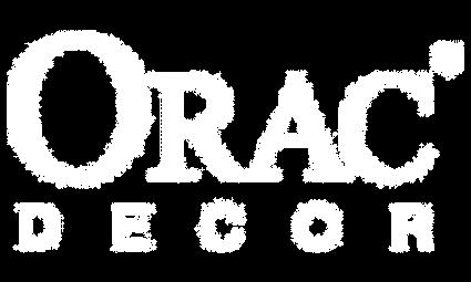 Orac.png