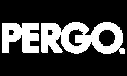Pergo.png