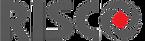 LOGO_RISCOlogo-marque-1397140931_500x141