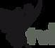 logo_turnverein.png