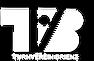 logo_TVB_0.png
