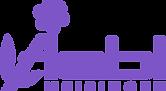 blumen-aebi_logo.png