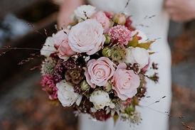 Hochzeit-0881.jpg