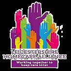 homecarealliance_edited.png