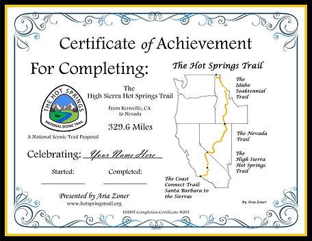 HSHST Completion Certificate 2021.jpg