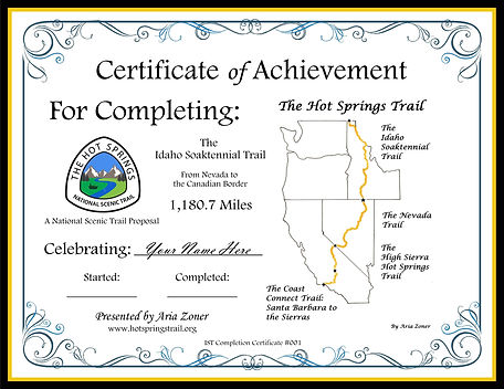 IST Completion Certificate 2021.jpg