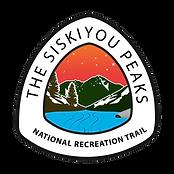 The-Siskiyou-Peaks-National-Recreation-T