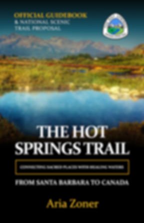 The Hot Springs Trail-2019 Kindle.jpg