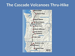 The Cascade Volcanoes Thru-Hike.jpg