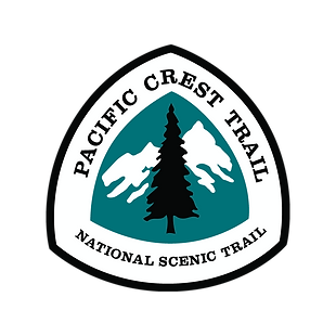Pacific Crest Trail - PCT - Whole Food H