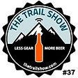 The Trail Show_edited.jpg