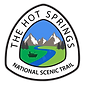 The-Hot-Springs-National-Scenic-Trail-C6
