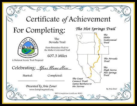 NVT Completion Certificate 2021.jpg