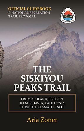 The Siskiyou Peaks National Recreation T