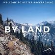 Byland Podcast.jpg