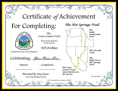CCT Completion Certificate 2021.jpg