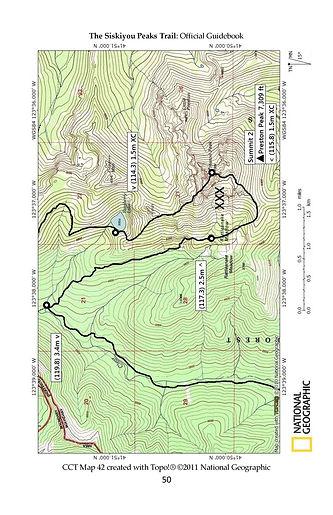 Map 1 sample - SPT