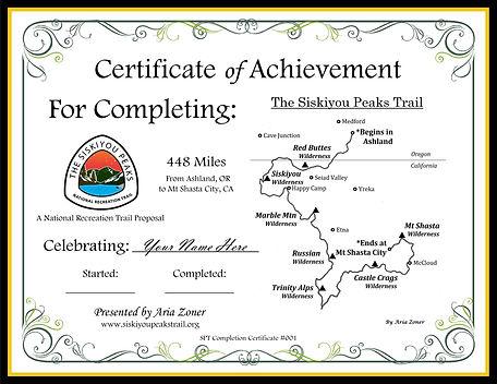 SPT Completion Certificate 2021.jpg