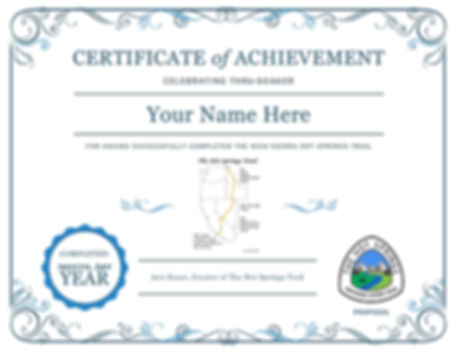 HSHST Completion Certificate - MASTER-pa