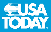 USA_Today_Logo.png