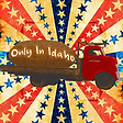Only in Idaho logo.png
