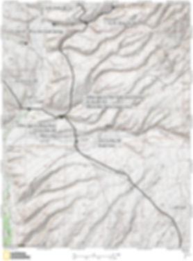 NVT Map 121