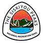 The-Siskiyou-Peaks-National-Recreation-T