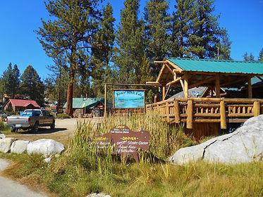 Mono Hot Springs Resort.JPG