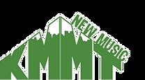kmmt_logo.png