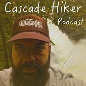 cover+art+for+podcast.jpg