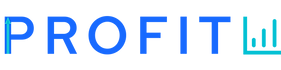 PROFIT bank logo