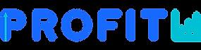 PROFIT logo color.png