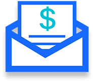 open business checking account online mail check