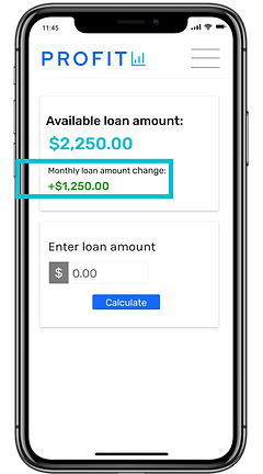 open business checking account online loan amount