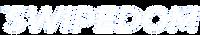 SWIPEDOM logo
