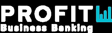 PROFIT business banking logo white.png