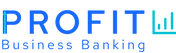 PROFIT Business Banking logo color.png