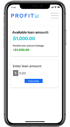 open business checking account online 0% loan amount