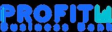 PROFIT Business Bank logo color.png