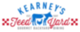 KEARNEYS-FEED-YARD-logo-final-color.jpg