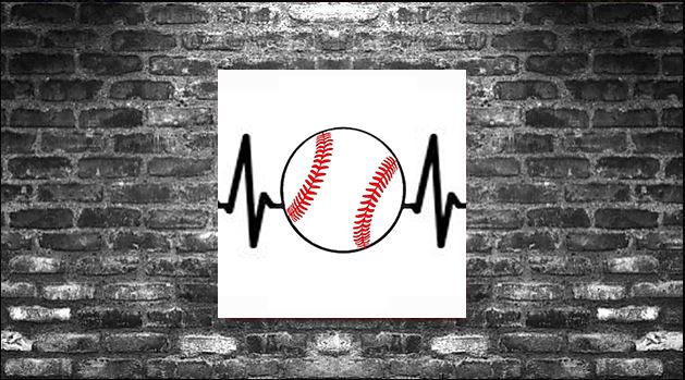 K7: Baseball
