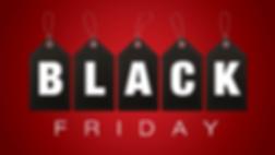 Black-Friday-2019.png