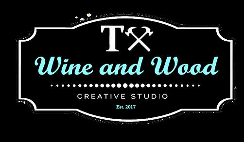 TX Wine and Wood Rendering  EDIT.png
