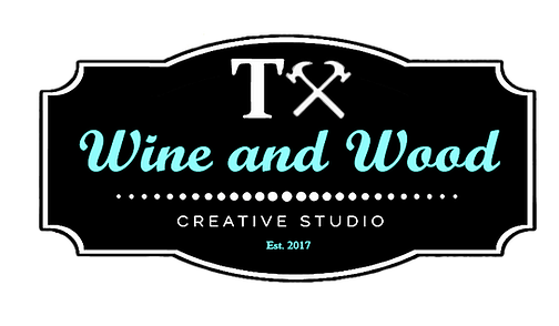 TX Wine and Wood Rendering  EDIT.png