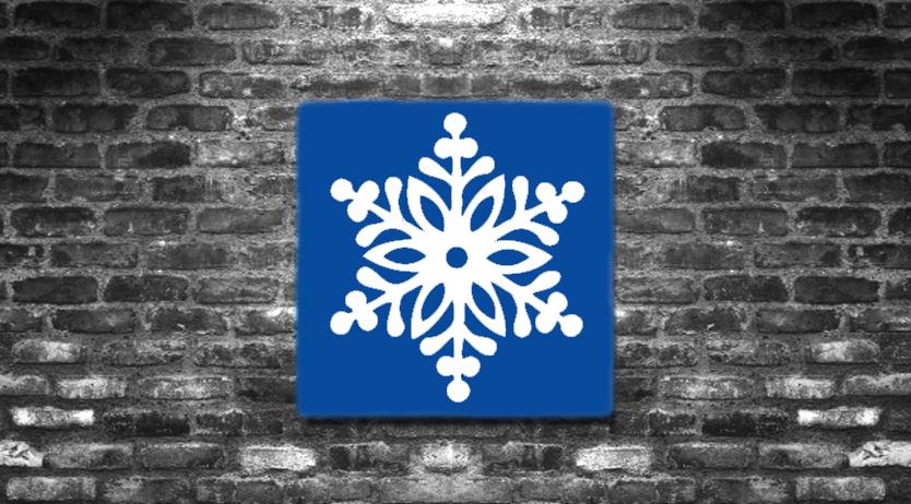 K1: Snowflake